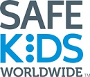 Kids Safe Foundation
