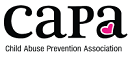 Child Abuse Prevention Association - Capa