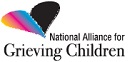 National Alliance for Grieving Children Capa